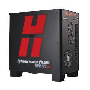 Aparat taiere HyPerformance Plasma HPR130XD