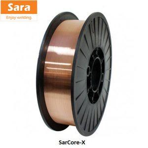 Sarma tubulara Sara