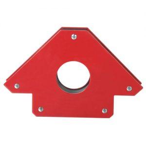 suport magnetic sudura